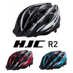 HJC 홍진R2 헬멧/자전거헬멧/인라인헬멧/스포츠헬멧