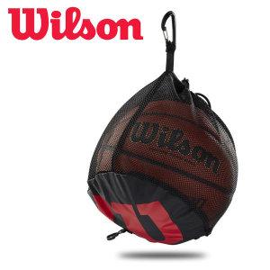 농구공가방 볼가방 볼케이스 농구공축구공 수납가능
