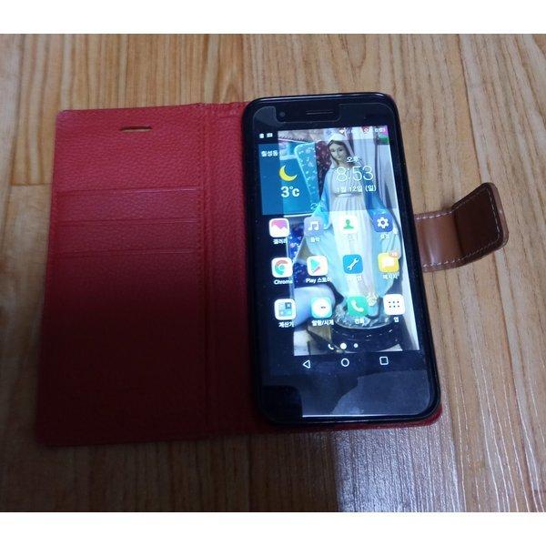상태좋고 깨끗한 LG X2(LM-X210K) 핸드폰 판매합니다.