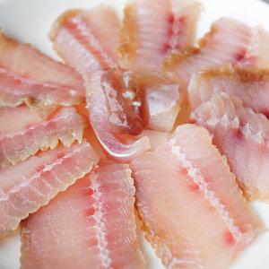흑산도 홍어 (암홍어)400~430g/전통항아리숙성