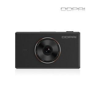 디디파이 Mola Z5 1600P 2K+ QHD 1채널 블랙박스