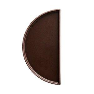 오덴세 레고트 1/2 원형접시 3 colors