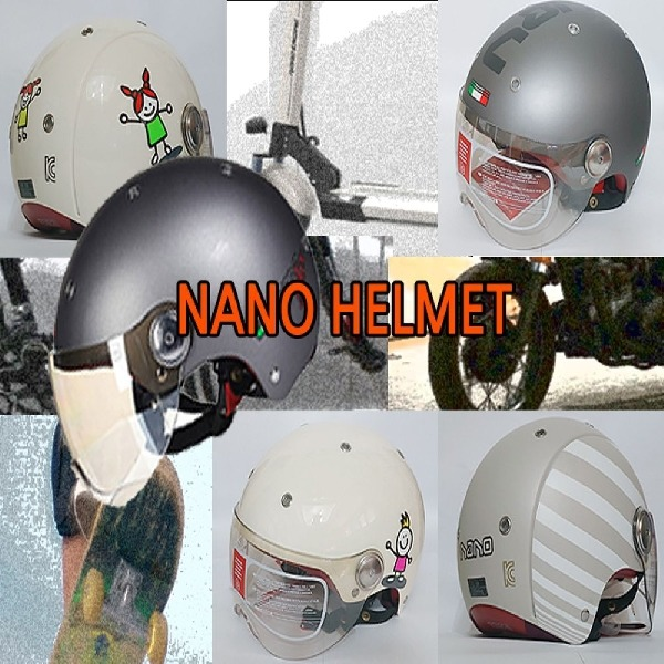 헬멧 자전거 경량 머리보호 충격흡수 라이딩 스케이트
