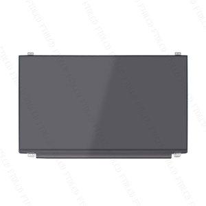LP156WF9 패널 삼성 NT500R5P-ZD5S용 노트북 IPS 액정