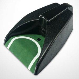 트래블  골프공 자동 리턴기 퍼팅연습기 오토리턴