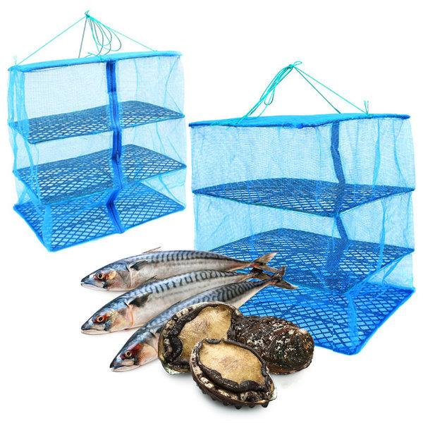 국내산 건조망 건조대 생선망 그물망 식기건조망