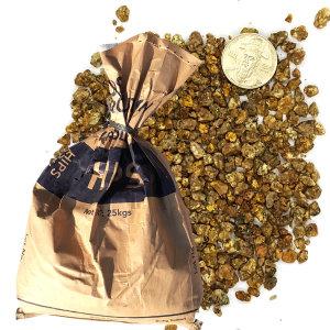 마사토중립 대포장23kg (세척O)/분갈이/화분마감재