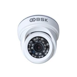 보급형 52만화소/실내용 돔카메라/감시카메라/CCTV