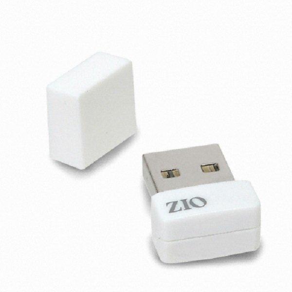 Bless ZIO 1570NU USB 2.0 무선랜카드