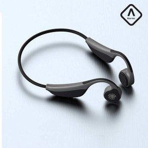 ACE-X1 골전도 무선 블루투스 이어폰 이어셋 헤드셋