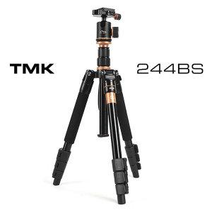 TMK-244BS 2020년도 신형 (에이스정품)