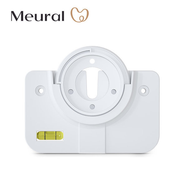 NETGEAR 뮤럴(Meural) 액세서리 회전 마운트