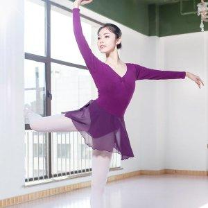 성인 발레복 레오타드 댄스복 발레연습복 발레옷 im91