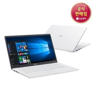 14Z90N-VR56K 157만원 20년그램 노트북 당일출고 WIN10