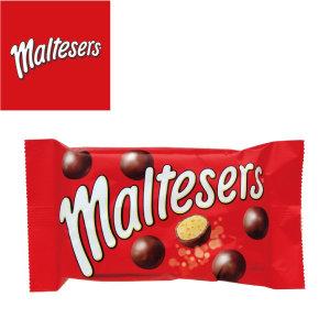 몰티져스 초코볼 37g Maltesers