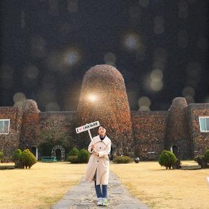 제주 초콜릿뮤지엄/초콜릿박물관/제주초콜릿