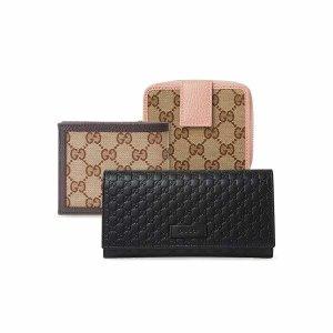 (명품직구) 구찌프라다 외 명품 지갑 모음