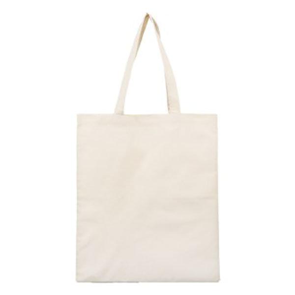 에코백 민자형360 보조가방 숄더백 도매 인쇄 2395800