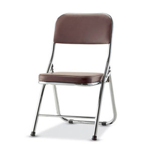 에스엔케이/접이식의자/간이의자/로얄접의자