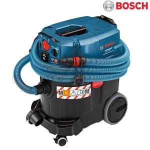 BOSCH 건습식 집진기 35MAFC 진공청소기/산업용청소기