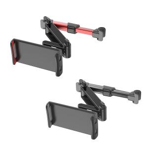 휴대폰 태블릿 차량용거치대 Z-헤드레스트 뒷좌석
