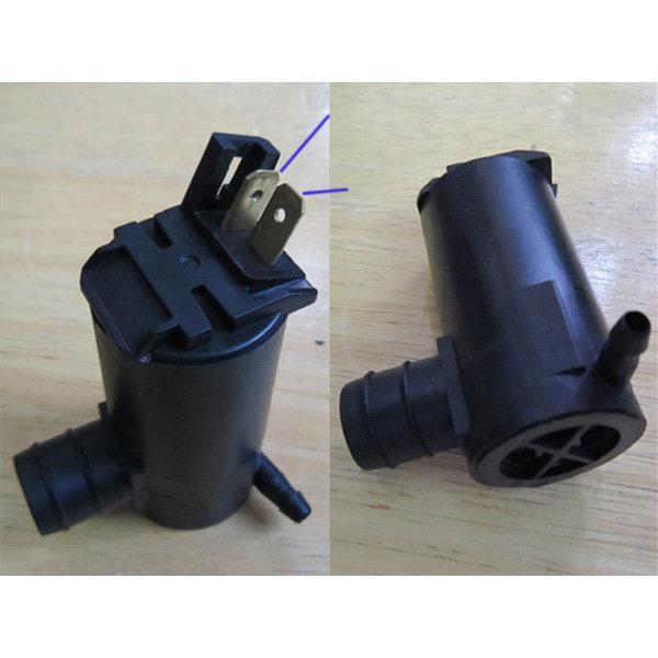 배수펌프 DC펌프 12v펌프 PUMP