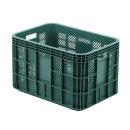 사각6호(녹색) 523x363x320