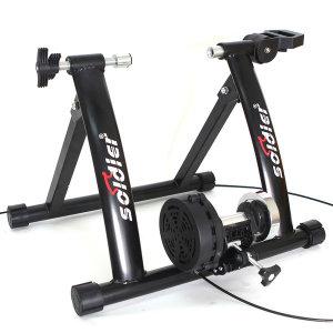 자전거 트레이너 로라 싸이클 실내자전거 거치대 롤러