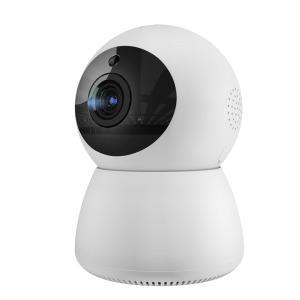 FULL HD 가정용 와이파이 회전형 홈CCTV IP캠 미캠