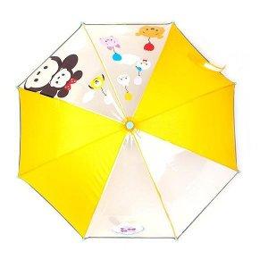 썸썸 프렌드 47 우산
