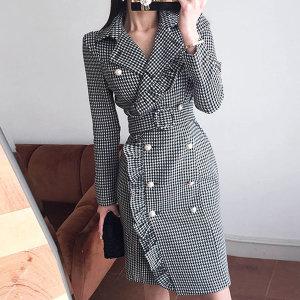 Z0A1514 JK스토어 여자 정장자켓 슬림자켓 섹시한정장