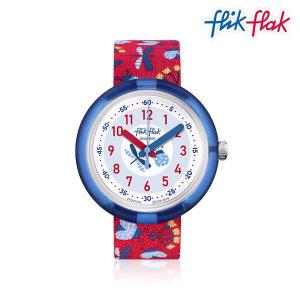 (본사 직영)어린이용 시계 FPNP059