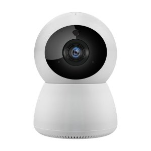 미캠 홈CCTV 가정용CCTV 스마트폰CCTV 홈캠 홈카메라