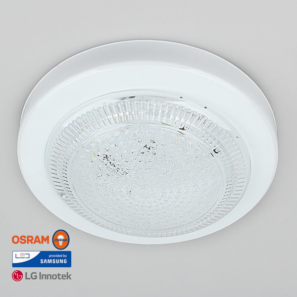 LED 직부등 현관 등기구 등 PRIME 15W LG칩 주광색