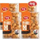 하림 버팔로 핫 스파이스 봉 2kg ( 1kg 2봉 )
