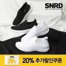 신발 여성 메쉬 운동화 스니커즈 런닝화 워킹화 SN528
