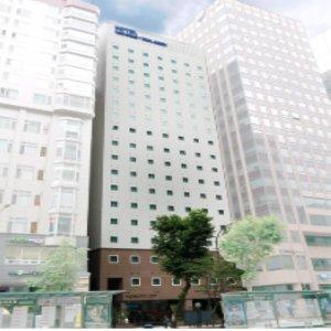 서울 서초구|토요코인 서울 강남