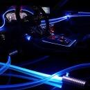 엠비언트 라이트 LED/LED바/무드등/무드램프/실내등
