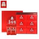 홍삼원 50ml 30포 1박스/홍삼/홍삼 선물/선물세트
