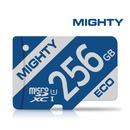 마이티 microSD Class10 UHS-I 256GB TLC 마이크로sd
