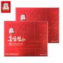 홍삼원 골드 50ml 30포 2박스/선물세트/홍삼 선물