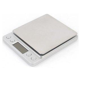 주방용사각 전자 저울 미니저울 디지털저울
