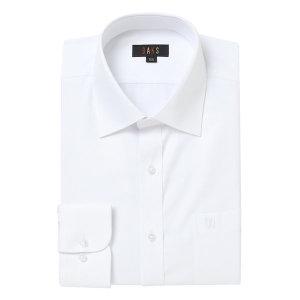 20년 일반핏 화이트 셔츠(DGP3SHDL101A1)
