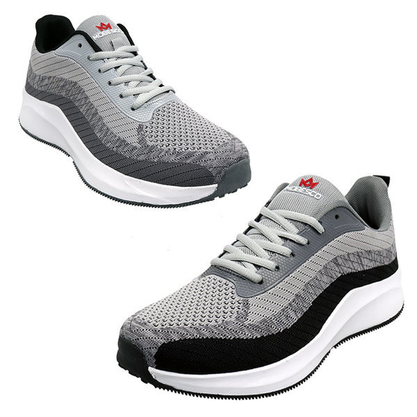 DM2008 운동화 런닝화 신발 워킹화 스니커즈 남성