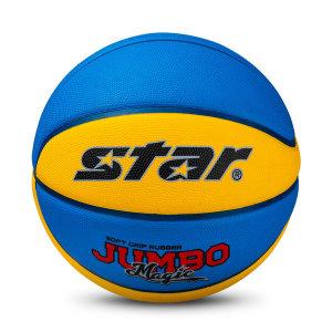 STAR 스타 농구공 점보 매직 6호 7호 BB605
