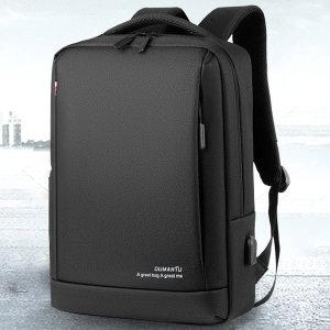 P23 남자 여행용 노트북 백팩 대학생 직장인 학생가방
