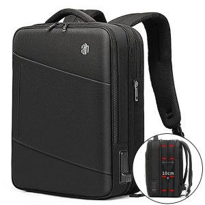 N42 남자 여행용 노트북 백팩 대학생 직장인 학생가방