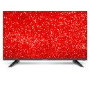 텔레비젼 101cm 디지털TV 벽걸이 중소기업TV FHD W