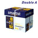 스마티스트 A4 복사용지(A4용지) 75g 2500매 1BOX