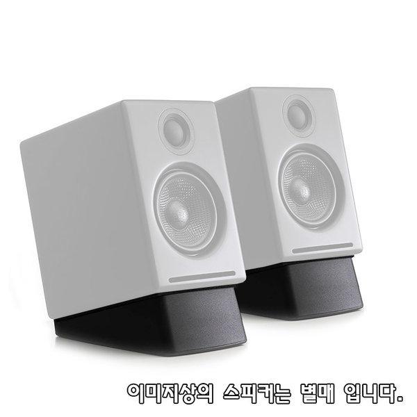 오디오엔진 DS-1 스피커 스탠드/받침대/북쉘프 YV